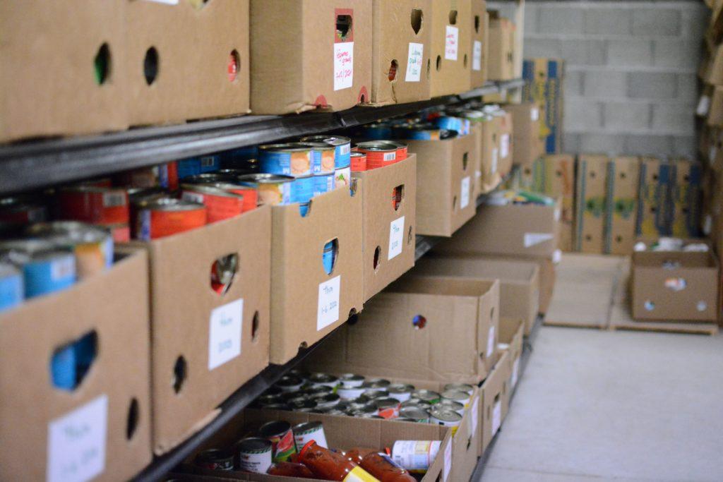 stock_cartons