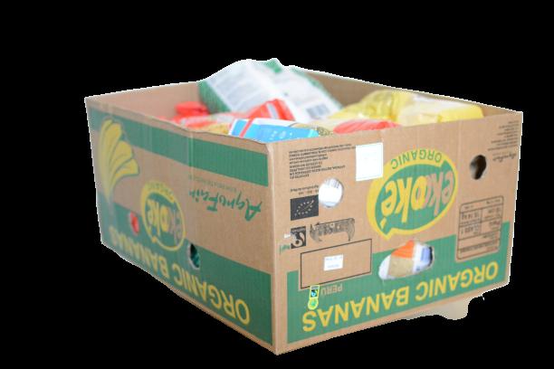 cartons_nourriture
